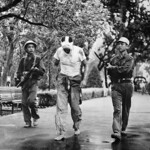 17 May 1967, Hanoi, North Vietnam - US POW thumbnail