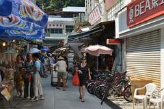 (mawingchung,,,) Tags: china park sky macro hongkong nikon hong kong  kowloon     d800e