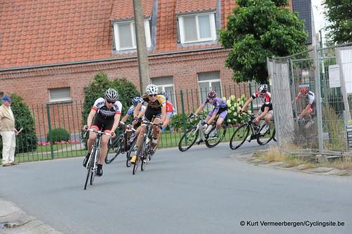 Minderhout (180)