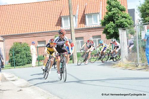 Minderhout (215)