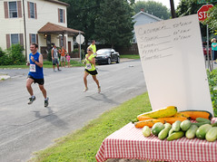 """Small town race • <a style=""""font-size:0.8em;"""" href=""""http://www.flickr.com/photos/75865141@N03/9547988188/"""" target=""""_blank"""">View on Flickr</a>"""