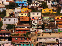 Valparaíso (lugar.citadino) Tags: chile valparaiso valparaíso vregión valpo alcalde jorgecastro patrimoniodelahumanidad regióndevalparaíso ciudadpatrimoniodelahumanidad vregióndevalparaíso cerropolanco cerrobarón ciudaddevalparaíso granvalparaíso municipalidaddevalparaíso provinciadevalparaíso comunadevalparaíso granvalpo alcaldejorgecastro