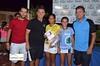 "alba perez y bea gonzalez padel campeonas 2 femenina torneo club el mirador marbella agosto 2013 • <a style=""font-size:0.8em;"" href=""http://www.flickr.com/photos/68728055@N04/9557180418/"" target=""_blank"">View on Flickr</a>"