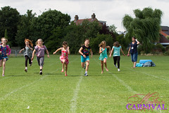 """Maldon Carnival Sports Day • <a style=""""font-size:0.8em;"""" href=""""http://www.flickr.com/photos/89121581@N05/9577373266/"""" target=""""_blank"""">View on Flickr</a>"""