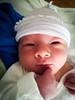 121013 Adrielle Born 12 (WarAxe) Tags: adrielle