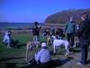 WorldsEnd11-20-2011026
