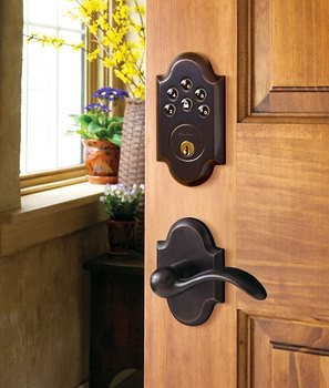 Baldwin_door_lock