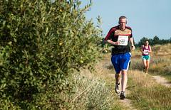 nationalpark-thy-maraton_20130907-DSC_3484-Edit