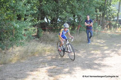 Nieuwelingen & juniores Wiekevorst (176)