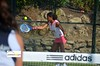"alba perez 5 final infantil campeonato españa padel menores 2013 nueva alcantara marbella • <a style=""font-size:0.8em;"" href=""http://www.flickr.com/photos/68728055@N04/9721411434/"" target=""_blank"">View on Flickr</a>"