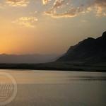 , Kurdistan