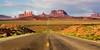 IMG_8971 Mile marker 13, Monument Valley Utah ~the Navajo Nation (Bettina Woolbright) Tags: red summer arizona sky orange southwest rock utah butte indian september valley navajo monumentvalley f4 pinnacle forestgump navajonation 70200l mm13 tribalpark merrickbutte leftmitten rightmitten viewhotel milemarker13 bettinawoolbright woolbr8stl theviewhotel 5d3