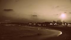 Mahabalipuram beach (Gireesh Reddy) Tags: sony alpha andhra a77 andhrapradesh gireesh gireeshreddy gireeshreddyphotography