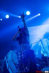 Tokyo Crazy Kawaii 2013 - NNO-340