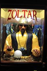 Zoltar-The-Goodnight-Large (TheAustinot) Tags: austin austintx thegoodnight