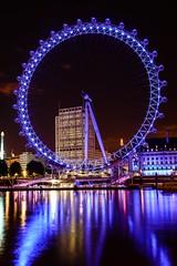 London 2013 580