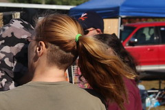 IMG_0112A (gm7960) Tags: shaved longhair nape undercut