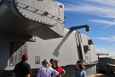 DEH_8952 (sobca) Tags: navy iowa battleship bb61 portoflosangles