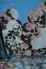 CIMG4799 (GATEKUNST Bergen by Kalle) Tags: graffiti karl bergen centralbath sentralbadet kleveland sentralbadetbergen gatekunstbergen