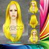 24 Inch Leanna High Grade Synthetic Drag Queen Lace Front Wigs (High Grade Synthetic Drag Queen Wigs) Tags: dragqueenwigs coloredwigs queencollection wigsbycc highgradesyntheticlacefrontwigs highqualitysyntheticwigs curlysyntheticwigs straightwigs