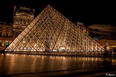 _MG_2675 (EYESARI) Tags: paris louvre pyramide