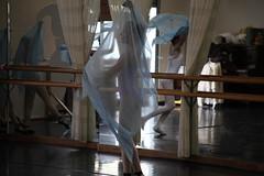 IMG_7858 (nda_photographer) Tags: boy ballet girl dance concert babies contemporary character jazz newcastledanceacademy