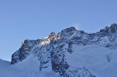 _DSC2742 (Pascal MP) Tags: montagne alpes suisse neige zermatt cervin pascalmp