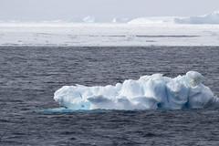 Antarctica - Day Three0388 (GLRPhotography) Tags: ice antarctica iceberg 100400 weddellsea princegustavchannel erebusandterrorgulf