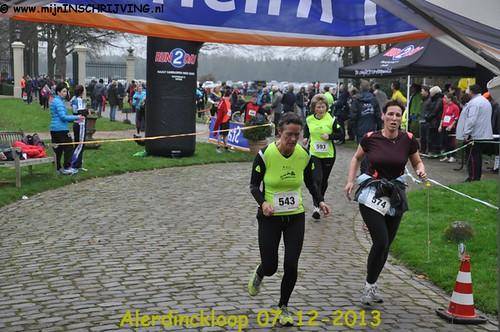 Alerdinckloop_2013_0372