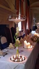 "Wedding Flowers Coventry - Nuleaf Florists <a style=""margin-left:10px; font-size:0.8em;"" href=""http://www.flickr.com/photos/111130169@N03/11309959706/"" target=""_blank"">@flickr</a>"