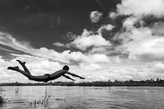 @ Nerumbur (bmahesh) Tags: sky people india water grass clouds canon jump stream village joy dive canon5d chennai mahesh tamilnadu canonef24105mmf4isusm canoneos5dmarkii maheshphotography kanchipuramdistrict bmahesh wwwmaheshbcom nerumbur tirukkalukunramtaluk