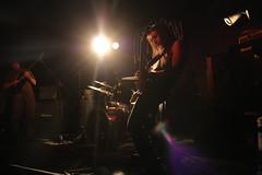 2013-12-06 - In-Fusion - Teatro del Viento - Fotos de Cecilia Bigoritto