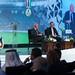 Globe Soccer Conference 094
