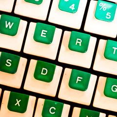 ER (Thomas Hawk) Tags: sanfrancisco california usa typewriter museum unitedstates unitedstatesofamerica sfmoma soma sanfranciscomuseumofmodernart