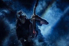 Gabriel Hidalgo (Rodrigo Basaure) Tags: gabriel guitar hidalgo guitarrista sadism aprobado rodrigobasaure rodbasaure themetalfest2013