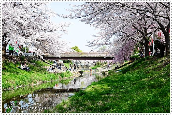 2013-04-05 13.50.59.jpg