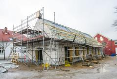 Mulighedernes-hus_2014-10-01-4