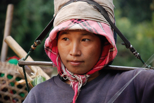 "Laos • <a style=""font-size:0.8em;"" href=""http://www.flickr.com/photos/103823153@N07/12076423613/"" target=""_blank"">View on Flickr</a>"