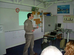 conference2005-31_jpg
