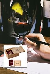 winepocket