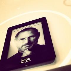 #Jobs #kobo (bezz123) Tags: depaul imissu instagram ifttt guthai