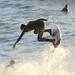 surfer7 - Copy