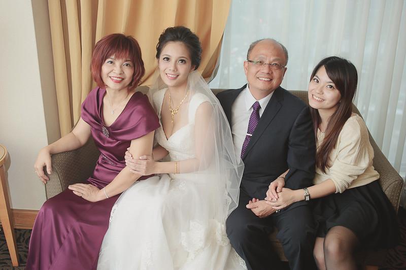 三重彭園,三重彭園婚攝,台北婚攝,婚禮記錄,婚攝,推薦婚攝,新祕Ting,第九大道,DSC_0359