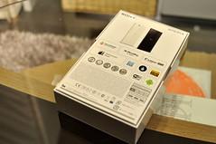 SONY Xperia Z Ultra_105