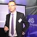 4G in Brussels Geert Standaert