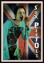 Sex Pistols 0104 (PostCardScan) Tags: punk postcard punkrock pil sidvicious anarchyintheuk stevejones holidaysinthesun johnnyrotten nancyspungen thesexpistols paulcook publicimageltd postcardscan johnlyndon {vision}:{people}=099 {vision}:{face}=099 {vision}:{text}=0694