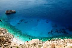 (emme.M) Tags: sea summer mediterranean mediterraneo mare estate greece grecia cyclades amorgos cicladi egeo egean
