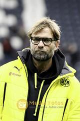 DFB-Pokal, Viertelfinale, Eintracht Frankfurt - Borussia Dortmund (hmb-web) Tags: deutschland hessen frankfurt technik tor deu trainer frankfurtammain borussiadortmund dfbpokal eintrachtfrankfurt fusballsoccer saison201314
