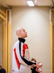 Midvintercupen 2014