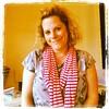 #beth #fashion #smile #lynnfriedman (Lynn Friedman) Tags: uploaded:by=instagram lordkelvin fashion lynnfriedman beth smile portrait 94949 novato instagram
